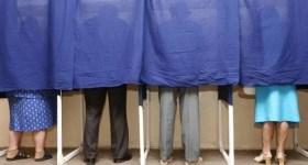 Prezenţa la vot în Prahova, peste media naţională, în turul II al prezidenţialelor