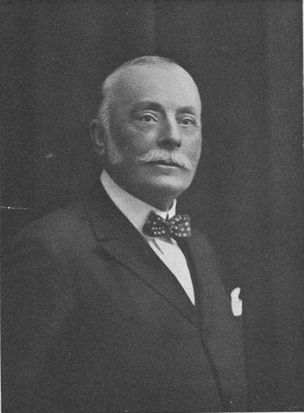 Alexandru Marghiloman (1854-1925), bărbat al Marelui Ideal
