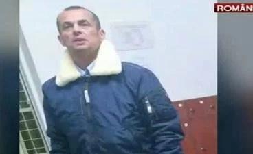 Procurorul general cere Inspecţiei Judiciare să facă verificări în cazul magistratului DNA Mircea Negulescu