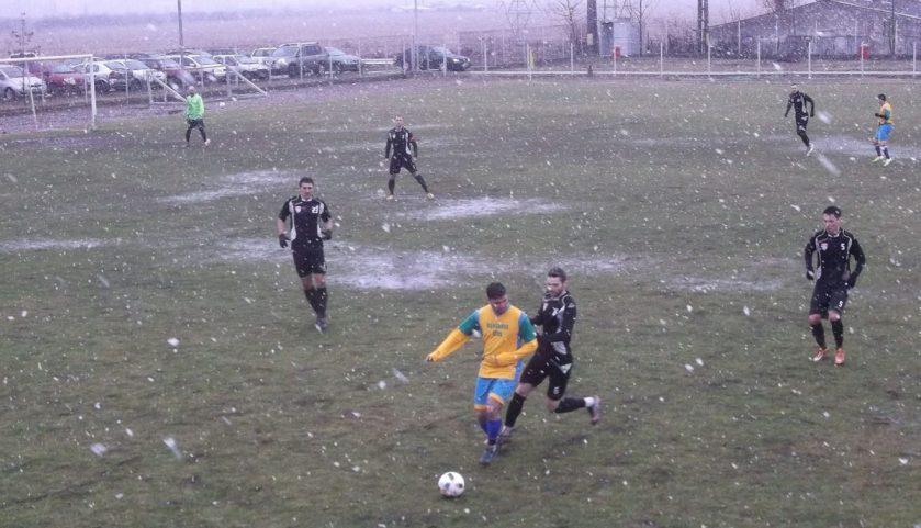 Ninge la Blejoi