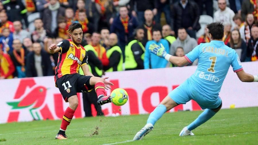 Fostul petrolist Abdellah Zoubir – eliminat din Cupa Franței de o echipă de amatori! Acum îl are coechipier și pe fostul stelist Habibou