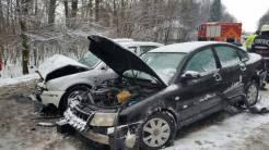 accident dn1 pucheni 2