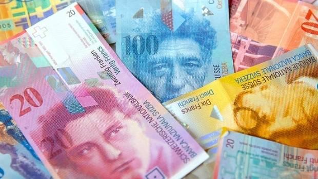 Legea conversiei creditelor în franci elveţieni – neconstituţională