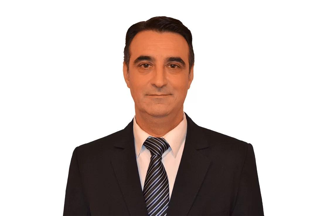 Nicolae Alexandri, noul director al TCE Ploieşti