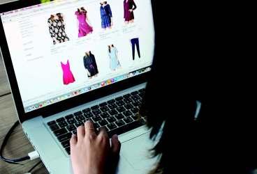 Atenţie la cumpărăturile online! Recomandările OPC Prahova