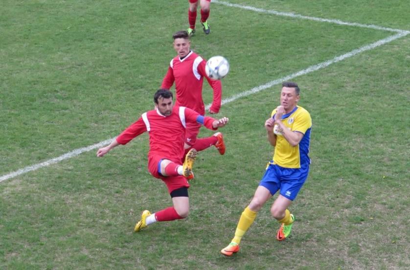 Nicolae Ghita versus Daniel Chirita, sportonlineph.ro
