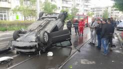 accident demo3