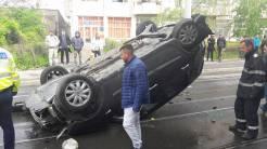 accident demo5