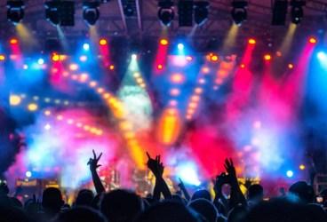 Primăria scoate 143.000 de lei pentru concertele de Zilele Ploieştiului