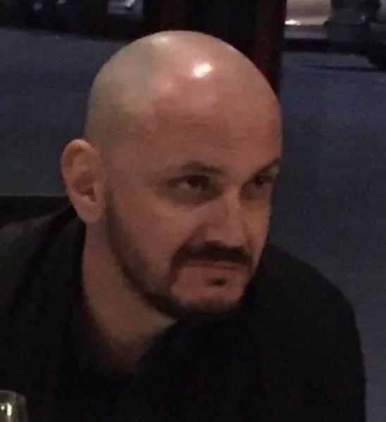 Precizările Ministerului Justiţiei privitoare la extrădarea lui Sebastian Ghiţă