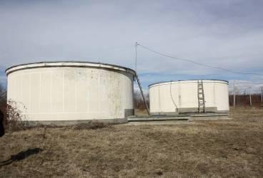 Păuleşti. Proiectul de modernizare a sistemului de alimentare cu apă prinde contur