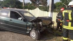 accident potigrafu_09