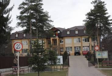 Fost viceprimar al oraşului Slanic declarat incompatibil de ANI