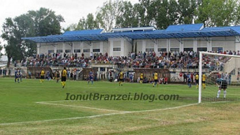 Stadion Ramnicu Sarat, stadiumromania.blogspot.com