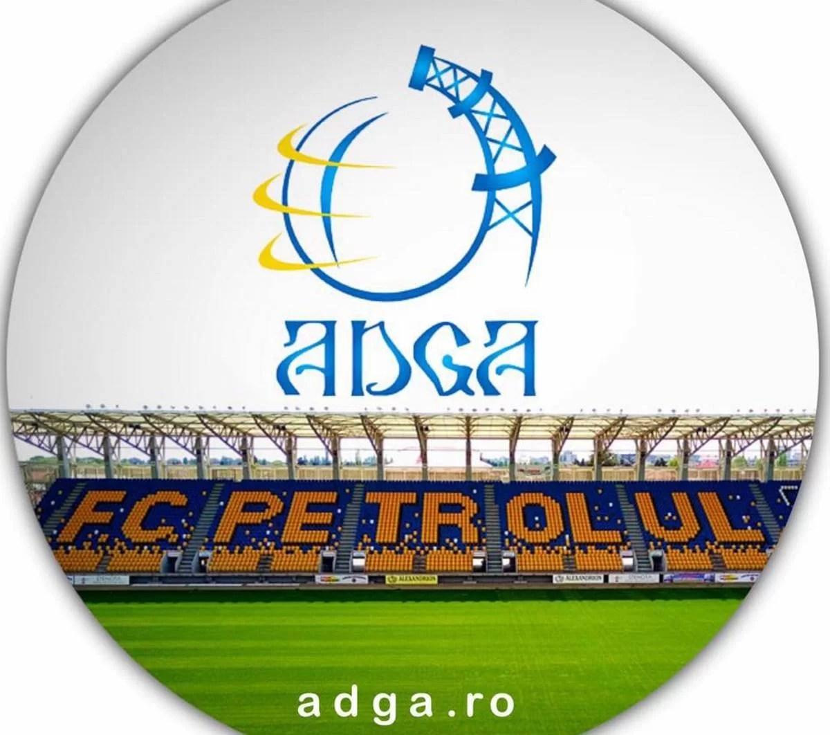 Asociația Diaspora Galben-Albastră devine tot mai activă, odată cu începerea sezonului oficial. Face concurs cu invitații gratuite la meciuri și oferă și un trofeu