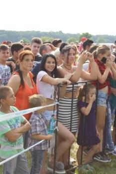 ziua comunei rafov_08