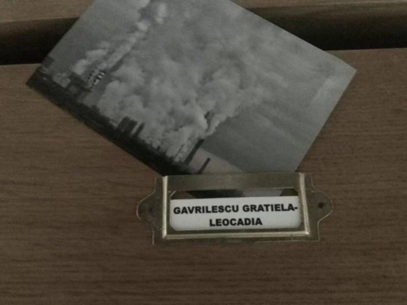 Ce surpriză au găsit în cutiile poştale deputaţii de Prahova