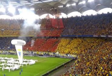 """Poate face FC Petrolul un eveniment (și) din meciul, din """"16""""-imile Cupei României, cu CS Mioveni? Are exemplul perfect de pe… 1 iunie 2013!"""
