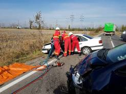 accident moara noua 1