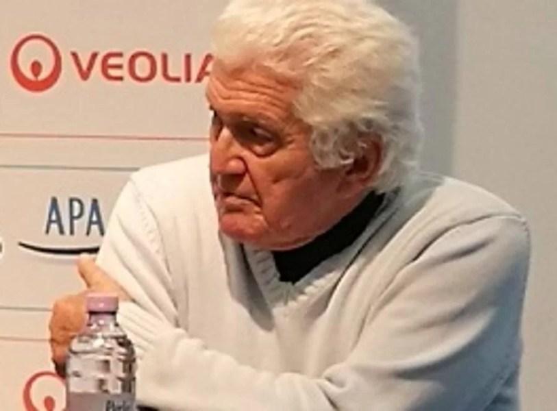 Semnificația ascunsă a afirmației lui Mircea Dridea că… nu e rudă cu Tavi Grigore. Și altele.