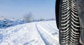 Ce trebuie sa stii despre anvelopele de iarna si despre sanctiunile Politie Rutiere?
