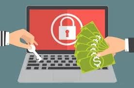Kit de recuperare a datelor afectate de ransomware pus la dispoziţie de Poliţia Română