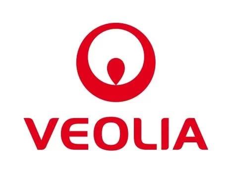 Veolia Energie Prahova anunță lucrări la rețeaua primară de termoficare în zona centrală