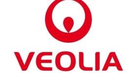 Veolia Energie Prahova anunță demararea manevrelor de pornire a sezonului de încălzire 2019 – 2020