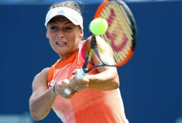 Încă o semifinală pentru Bogdan. A câștigat un duel al… Anelor, l-a pierdut pe al doilea, dar a urcat pe 66 WTA Ranking Live!