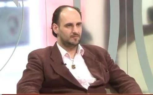 Gelu Ionescu: Invitaţie la serată culturală ploieşteană