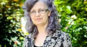 Profesoara Ştefania Albu a murit