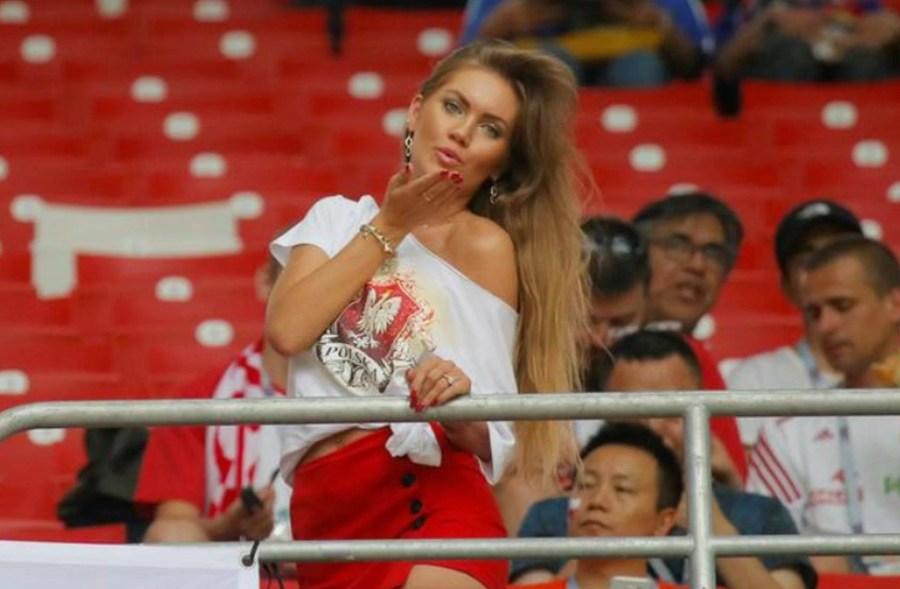 Se înmulțesc surprizele de la CM: Japonia și Senegal le-au făcut deranj columbienilor, respectiv polonezilor