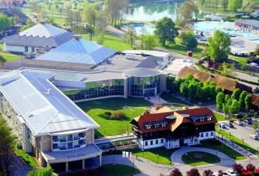 Se reînnoadă tradiția cantonamentelor din Slovenia. Alt… Petrolul și alt loc acolo, în iulie