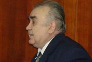 Fost om de fotbal și jurnalist, profesorul ploieștean Octavian Bălteanu împlinește luni o vârstă frumoasă!