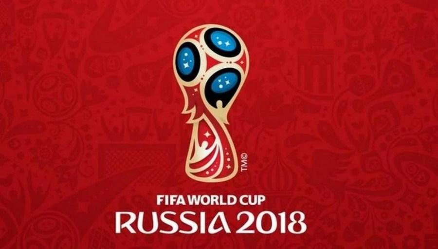 Încă puțin și va începe regalul fotbalului de pe mapamond. Elevi ploieșteni au… prefațat Cupa Mondială din Rusia!