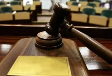 Vacanţă judecătorească până la 31 august. Vezi programul Tribunalului Prahova