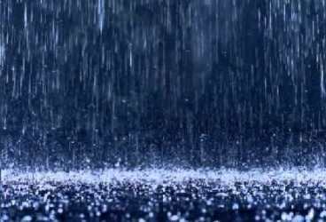 Evaluarea pagubelor făcute de precipitații în Prahova: 10 localități afectate de calamități