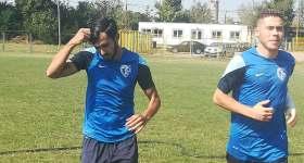 """Petrolul are probleme în defensivă. Nici atacul nu stă prea bine. Dar Prunescu și Lambru continuă să se antreneze la… """"Vega""""!"""