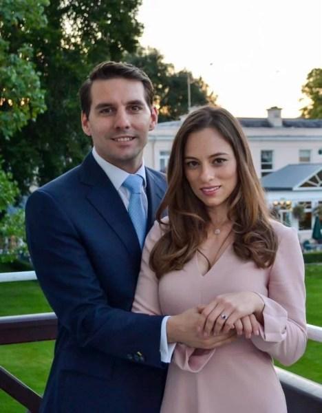 Prinţul Nicolae se căsătoreşte la Cazinoul din Sinaia. Casa Regală a refuzat invitaţia de nuntă