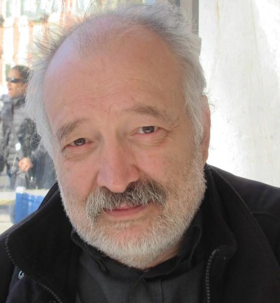 Stelian Tănase, lansare de carte, mâine, la Ploieşti