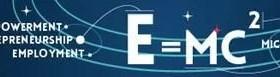 Ziua Europeană a Microfinanțării, sărbătorită în România de good.bee Credit