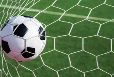 Petrolul Băicoi, lider detaşat în Superliga B Prahova