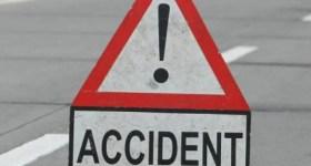 Ceptura: Accident mortal cu fugă de la locul faptei