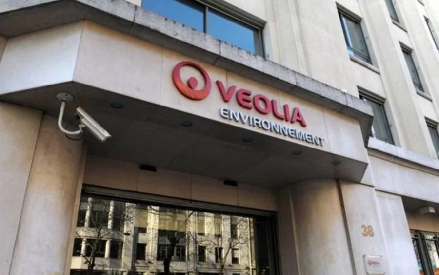 Veolia face probe de presiune la rețeaua de termoficare din Ploiești