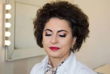 Detalii despre Jenica Tabacu, directoarea Muzeului B.P. Hasdeu găsită spânzurată