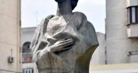 Ploieştiul aduce omagiu pentru Eminescu, de Ziua Culturii Române