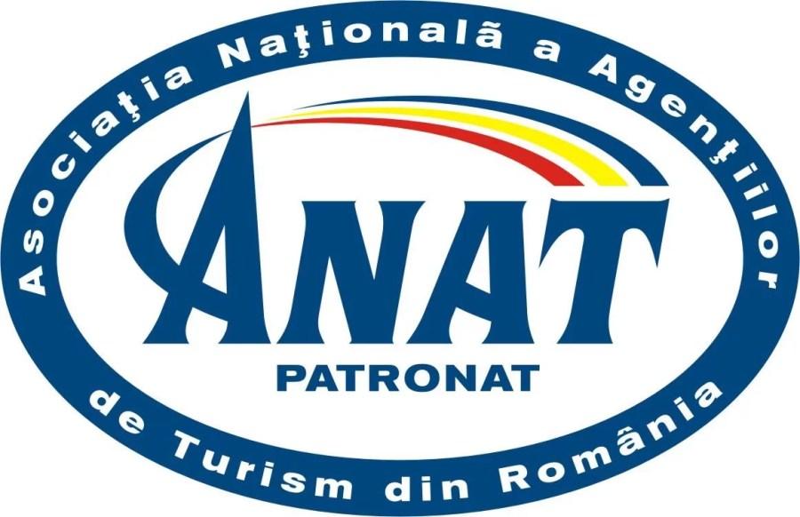 ANAT şi 13 agenţii de turism amendate cu 2,45 milioane euro