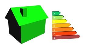 Vrei să știi de ce plătești mai mult la căldură față de vecinul de la 3? Utilitatea unui certificat energetic