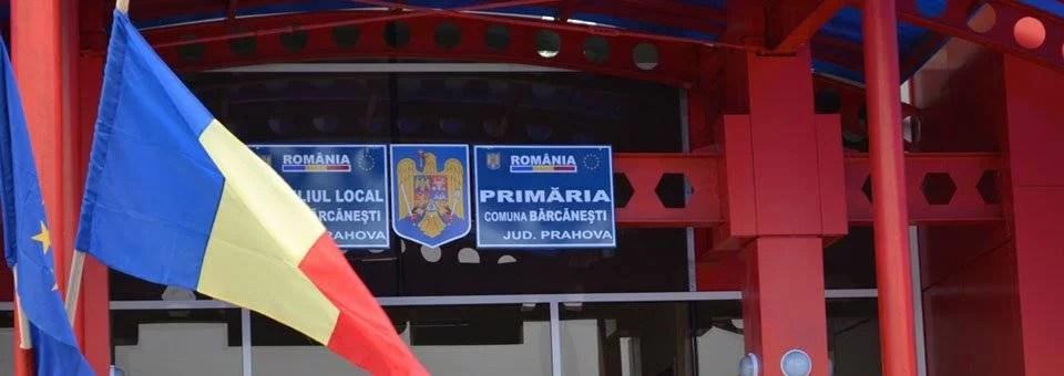 Primăria Bărcăneşti a organizat Echipă pentru intervenţia de urgenţă în cazuri de violenţă domestică