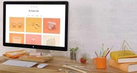 Unde îți vinzi produsele handmade: pe Etsy sau îți faci un magazin online?